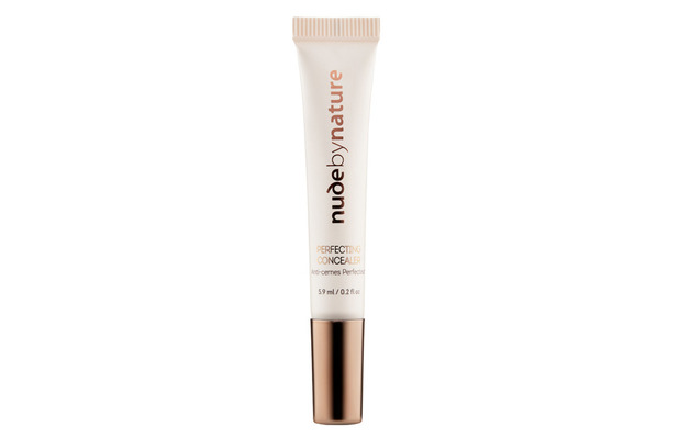 Nude By Nature Perfecting Concealer £20, 6th January 2016