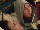 CBB's Stephanie Davis is missing Jeremy McConnell; the next Romeo and Juliet?