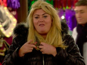 CBB Day 10: Row erupts between Stephanie and Gemma over Jeremy.