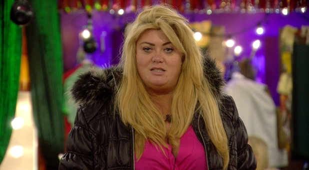 CBB Day 10: Row erupts between Stephanie and Gemma over Jeremy. 17 January.