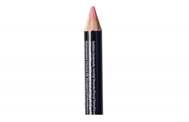 Crown Brush UK Cappuccino Lip Liner Pencil £2.99, 21st January 2016