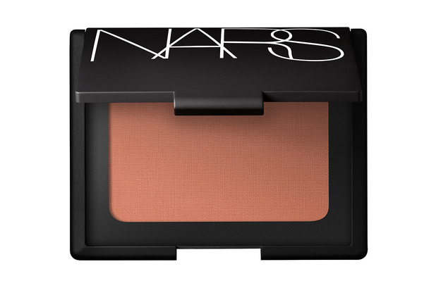 NARS Irresisblement Bronzing Powder £27.50, 28th January 2016