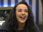 CBB's Stephanie Davis thinks her friendship with Danniella is now stronger