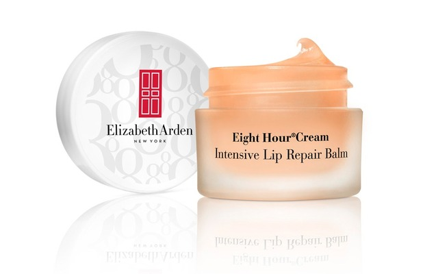 Elizabeth Arden Eight Hour Cream Intensive Lip Repair Balm £20, 2nd February 2016