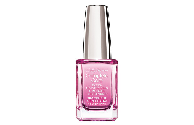 Sally Hansen Complete Care 7-in-1 Nail Treatment £10.95, 1st February 2016