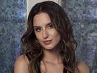 MIC's Lucy Watson strips down to undies on racy Boux Avenue shoot!