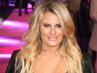 TOWIE's Danielle Armstrong reveals new castmembers are arriving in the next series