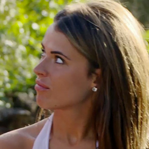 Ex on the Beach: Megan McKenna and Jordan Davies have a double date with Nancy-May Turner and Scotty T Episode 5