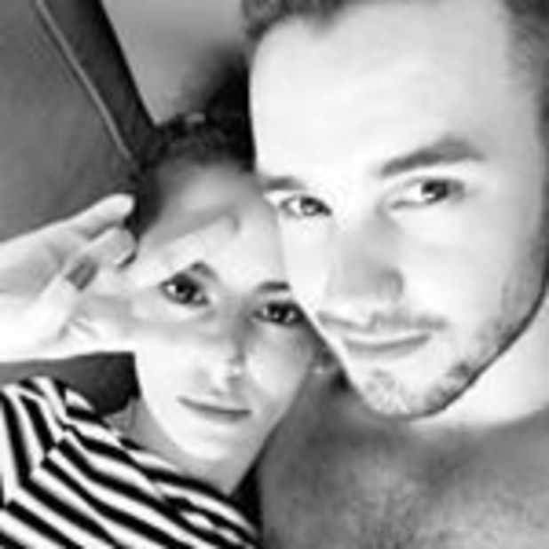 Liam Payne confirms relationship with Cheryl Fernandez-Versini? 28 February 2016.