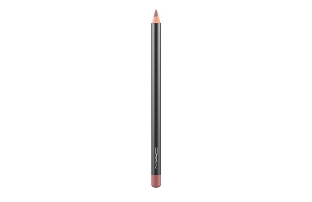 M.A.C Lip Pencil in Whirl £13, 8th March 2016