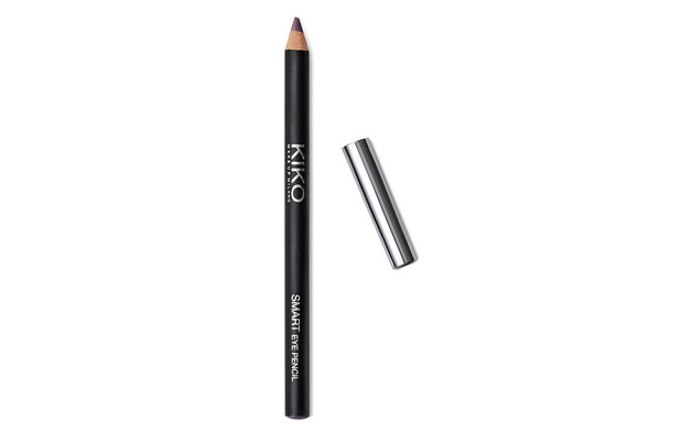 KIKO Smart Eye Pencil in 802 £2.50, 14th March 2016