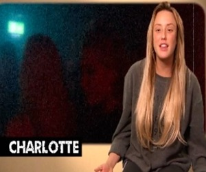 Charlotte Crosby and Holly Hagan fall out, Geordie Shore Series 12, Episode 3 29 March