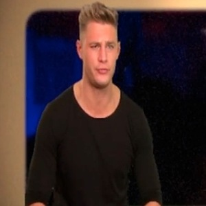 Scotty T tells Chantelle Connelly he wants her to be his girlfriend, Geordie Shore Series 12, Episode 3 29 March