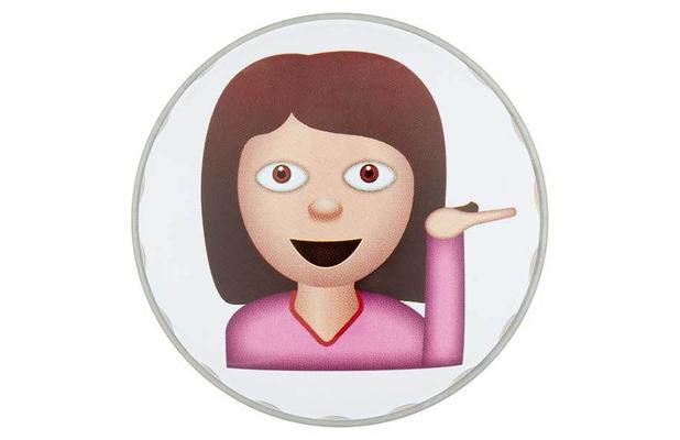 Whatever Girl Bubblegum Fun Lip Balm £2.99, 4th April 2016