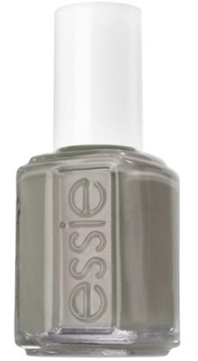 Essie Nail Lacquer in Chinchilly