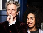 The BBC unveil the new Doctor Who companion: Pearl Mackie!