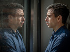 The Five star Tom Cullen on the search for Jesse, Britnay shock and why