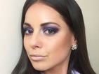 The £4 eyeshadow palette MIC's Louise Thompson used to create this stunning look