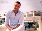 TOWIE star Elliott Wright talks Playa In Marbella: