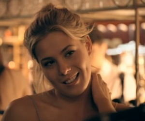 Frankie Gaff, Made In Chelsea 24 May
