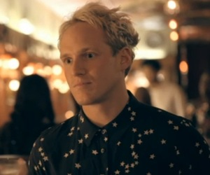 Jamie Laing, Made In Chelsea 24 May