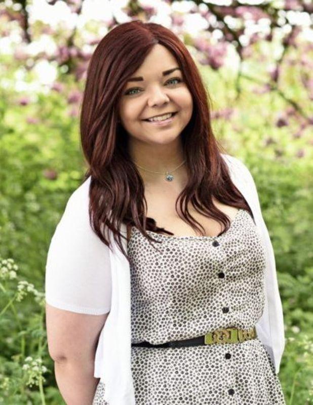 Gemma Hakner now