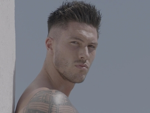 Adam Maxted, Love Island 6 June