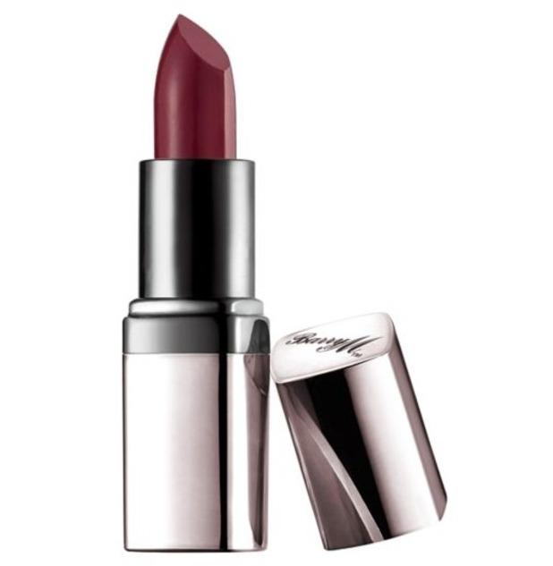 Reveal beauty: Beyonce berry lips