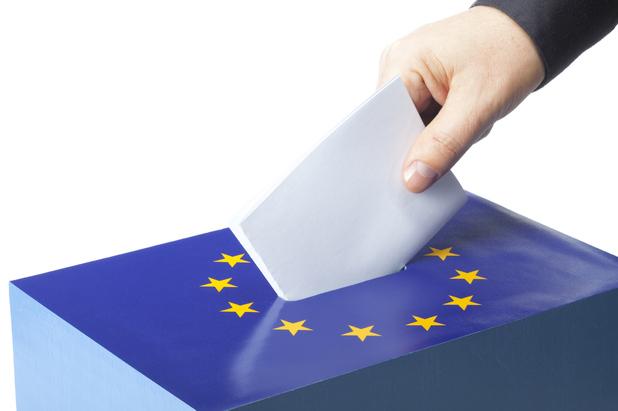 EU referendum will take place on June 23