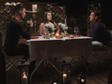 Love Island: Emma, Terry and Adam's joint date Episode 26