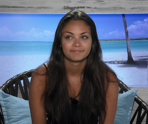 Love Island: Episode 32 Emma-Jane Woodham has sex with Terry 30 June