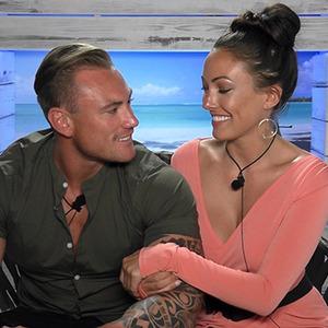 Love Island episode 32: Sophie and Tom back together
