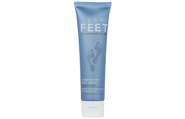 Marks And Spencers Foot Cream