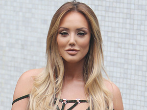 Charlotte Crosby and Scotty T fall out over FaceTime snub?