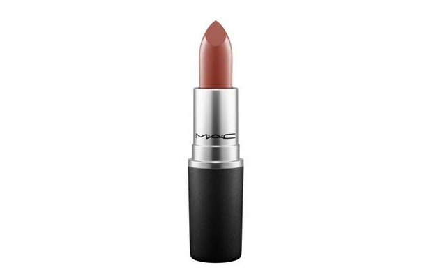 M.A.C Lipstick in Persistence £15.50, 13th July 2016