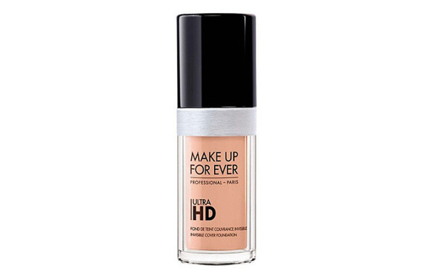 Makeup Forever HD Foundation, £29, 11th July 2016
