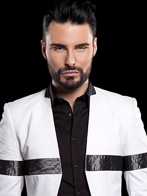 CBB Summer 2016: Rylan Clark-Neal publicity photo