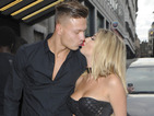 Love Island's Alex Bowen confirms move to Essex - Olivia Buckland calls him