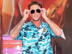 Ex On The Beach's Stephen Bear becomes a CBB housemate: