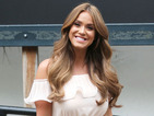Vicky Pattison gets honest about her love life: