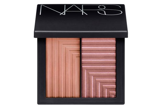 NARS Dual Intensity Blush in Liberation £30, 29th July 2016