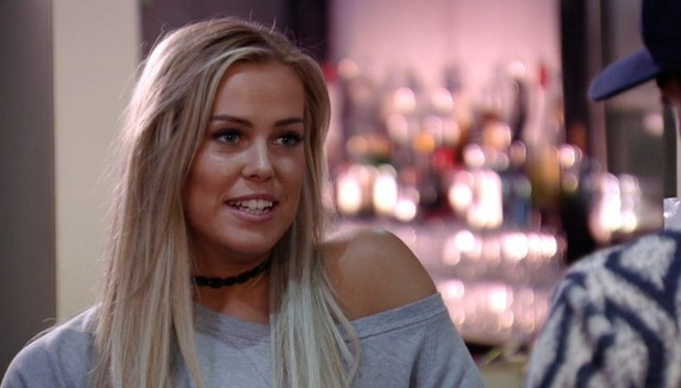 Pete Wicks and Chloe Meadows discuss Megan McKenna fallout, TOWIE 3 August