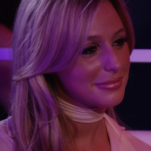 TOWIE Series 18, Episode 6 Amber 3 August 2016
