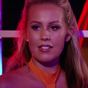 TOWIE: Dan Edgar and Kate Wright talk about each other 3 August 2016