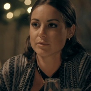 Made In Chelsea: South of France, Louise Thompson introduces Ryan Libbey 8 August
