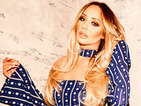 Charlotte Crosby on her new In The Style drop, dating normal guys and Marnie & Lewis' romance
