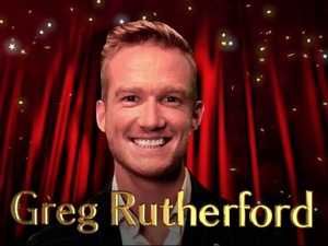 Strictly Come Dancing confirms final three celebs - 22 Aug 2016