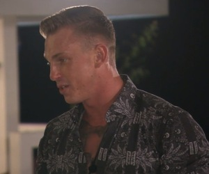 Ex On The Beach: Hawley and Holly Rickwood discuss Jem Lucy 30 August