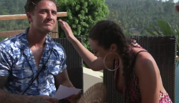 EOTB Series 5, Episode 3 Charlotte and Bear have a Thai language class 30 August 2016