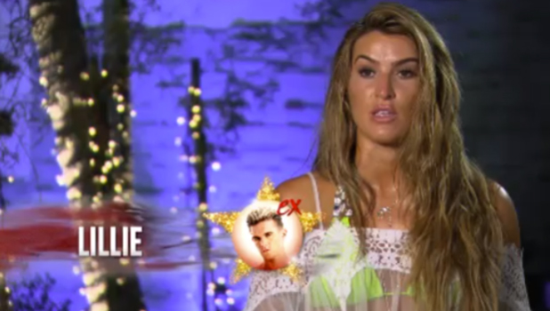 EOTB Series 5, Episode 4: Lillie makes her debut 6 Sept 2016
